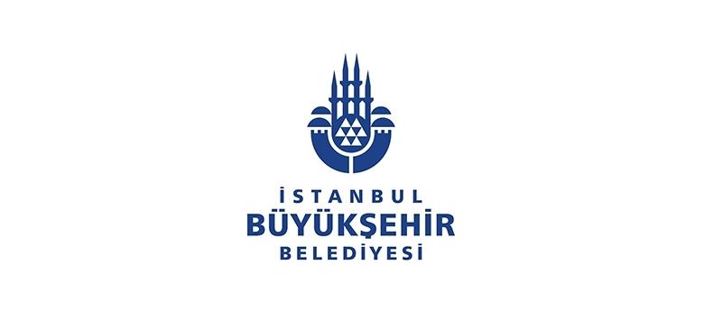 ibb-logo_780_x_345.jpg