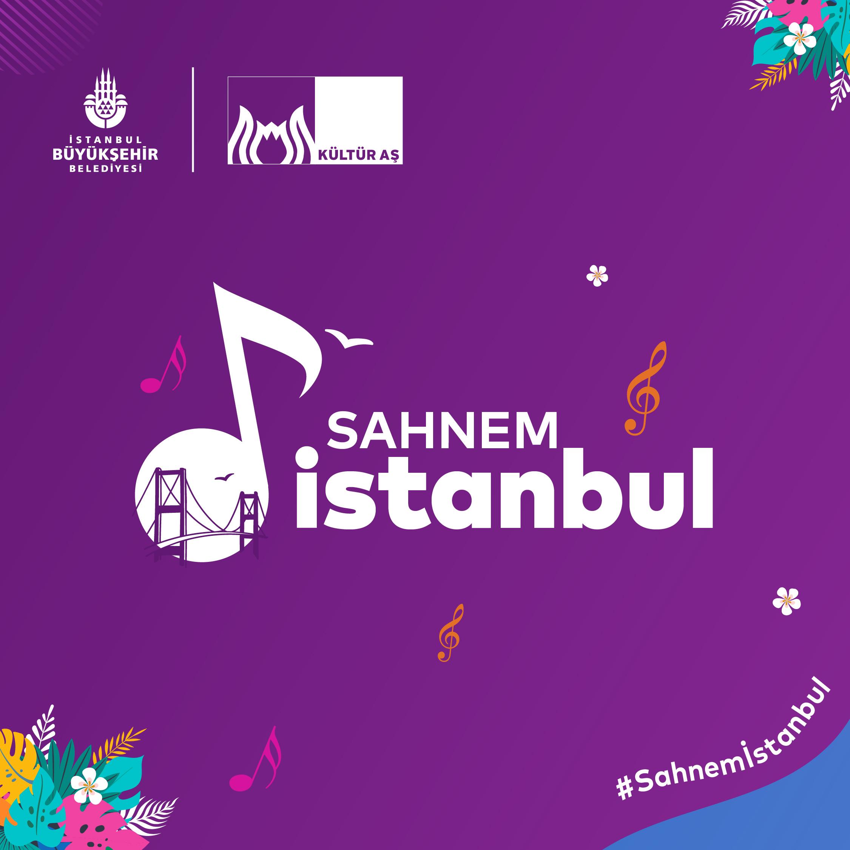 ibb_sahnemistanbul_.jpg