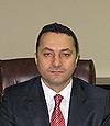bahtiyar_yilmaz