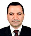 bayram_taskin2