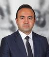 bayram_yurdakul