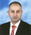gokhan_yilmaz