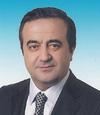 ibrahim_kose
