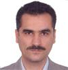 ismail_aydin