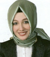 kubra_bayraktar_sisman