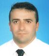 mustafa_kemal_ardic