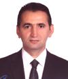 osman_savas