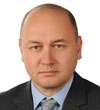 tarik_balyali